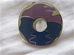 Disney Trading Pin 106576: Donut Mystery Pin - Stitch
