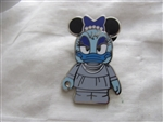 Disney Trading Pin 106691 Vinylmation Mystery Collection - Haunted Mansion Mickey & Friends - Bride Constance Daisy Duck ONLY