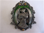 Disney Trading Pin  108547 Wonderfully Wicked Collection - Chernabog