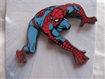 Marvel Comics - Spiderman