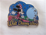 Disney Trading Pin  108585: WDW - Storybook Night Starter Set - Minnie ONLY