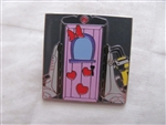 Disney Trading Pin 108642 MULT - Magical Mystery Pins - Series 8 - Minnie Mouse ONLY