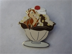 Disney Trading Pins  108896 DSSH - Pin Trader's Delight - Pip - GWP