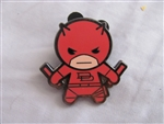 Disney Trading Pin 109961 Marvel Kawaii Art Collection Mystery Pouch - Daredevil only