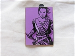 Disney Trading Pin 111168 Star Wars The Force Awakens Mystery - Rey
