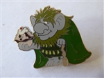 Disney Trading Pin 111190 DSSH - Pin Traders Delight - Grand Pabbie - GWP