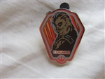 Disney Trading Pin 111261 Star Wars, The Force Awakens, booster set - Chewie Only