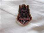 Disney Trading Pin 111264 Star Wars, The Force Awakens, booster set - Tie Fighter Only