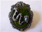 Disney Trading Pin 112128 Wonderfully Wicked Collection - Kaa