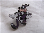 Disney Trading Pin 112156 WDW - 2015 Hidden Mickey - Space Suit Goofy
