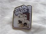 Disney Trading Pin 113172 Star Wars Mystery Box - Stormtroopers