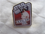 Disney Trading Pin 113173 Star Wars Mystery Box - Princess Leia