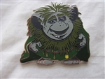 Disney Trading Pin  113303 Frozen Grand Pabbie Troll