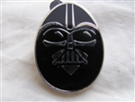 Disney Trading Pin 113759 Star Wars Easter Egg Booster - Darth Vader ONLY