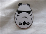 Disney Trading Pin 113760 Star Wars Easter Egg Booster - Stormtrooper ONLY