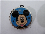 Disney Trading Pin 113942 Magical Mystery Pins Series 9 - Mickey Mouse