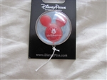 Disney Trading Pins 114868 WDW - Red Mickey Mouse balloon