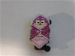 Disney Trading Pin  115223 Disney Babies Booster Set - Cheshire Cat