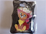 Disney Trading Pin  115334 WDI - Dapper Cats - Dinah