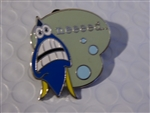 Disney Trading Pin 115388 How to Speak Whale with Dory Mystery Collection - neeeed