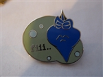 Disney Trading Pin 115389 How to Speak Whale with Dory Mystery Collection - fiii
