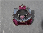 Aristocats - Marie (clear acrylic)