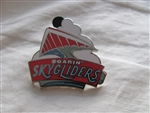 Disney Trading Pin 115842 WDW - Disney Mascots Mystery Pin Pack - Soarin Skygliders