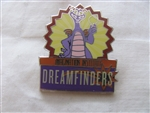 Disney Trading Pin 115843 WDW - Disney Mascots Mystery Pin Pack - Imagination Institute Dreamfinders