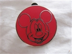 Disney Trading Pin 116093 2016 Disney Character Booster Pack - Mickey Mouse only