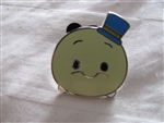 Disney Trading Pin 116160 Disney Tsum Tsum Mystery Pin Pack - Series 2 - Jiminy Cricket Only