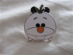 Disney Trading Pin  116175 Disney Tsum Tsum Mystery Pin Pack - Series 2 - Olaf