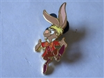 Disney Trading Pins 11640 March Hare