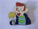 Disney Trading Pin 116545 DSSH - Pin Trader's Delight - Smitty (ARTIST PROOF)