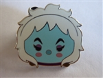 Disney Trading Pin 116575 The Haunted Mansion Madam Leota Tsum Tsum