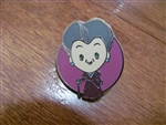 Disney Trading Pin 117068 HKDL World of Evil Mystery Collection ~ Lady Tremaine