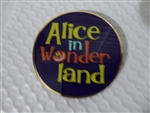 Disney Trading Pin 117086 ACME - Alice in Wonderland - Cheshire