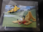 Disney Trading Pins 117318 ACME/HotArt - New Friend - Pluto