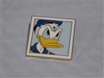 Disney Trading Pin 117524 Character Selfie Mystery Set - Donald Duck