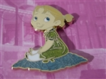 Disney Trading Pins 117892 Disney Store - Disney Animators' Collection - Anna