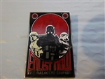 Disney Trading Pin 118130 Star Wars: Rogue One - Enlist Now Empire Poster