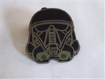 Star Wars: Rogue One - Deathtrooper Helmet