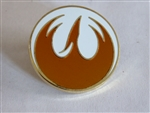 Star Wars Emblems Booster Set - Rebel Starbird Logo