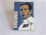 Disney Trading Pin 118504 Star Wars: Rogue One Mystery Set - Krennic