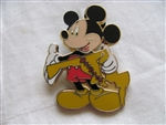 Disney Trading Pin 11855: 12 Months of Magic - Mickey State Pin (Maryland)