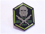 Disney Trading Pin 118773 Star Wars: Rogue One - Imperial Guard Death Trooper