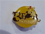Disney Trading Pin 1188: Disneyland - 30th Anniversary - Bear Country