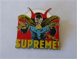 Disney Trading Pin 118934 Marvel - Doctor Strange - Supreme!