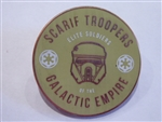 Disney Trading Pin 120002 Star Wars: Rogue One - Scarif Troopers
