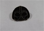 Disney Trading Pin   120051 Star Wars - Tsum Tsum Mystery Pin Pack - Series 1 - Darth Vader