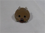Disney Trading Pin 120055 Star Wars - Tsum Tsum Mystery Pin Pack - Series 1 - Tuskin Raider